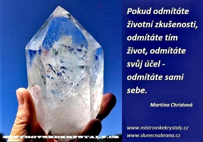 krystal-mistrovsky-kamen-prodej-mineral-drahy-prirodni-martina-christova-taunia-atiriamin-_2