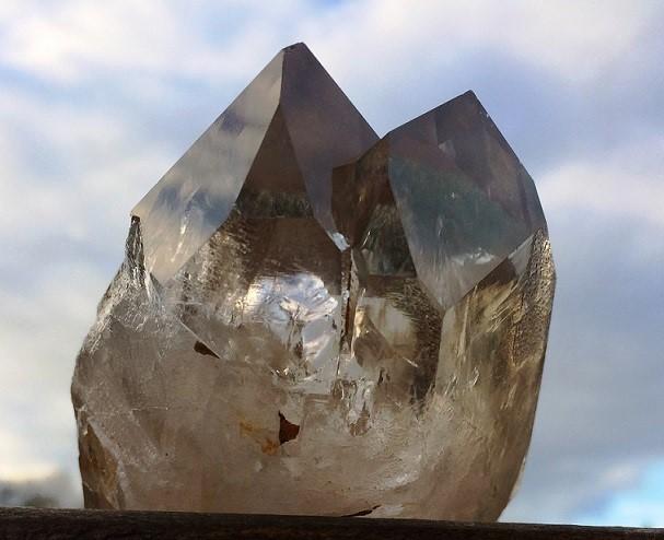 Křišťál - prodej krystalů křišťálu