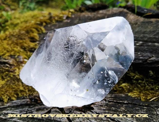 prodej kamenů, krystalů a minerálů