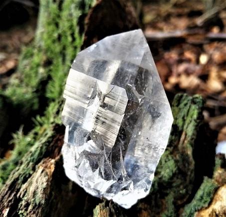 kristal-prodej