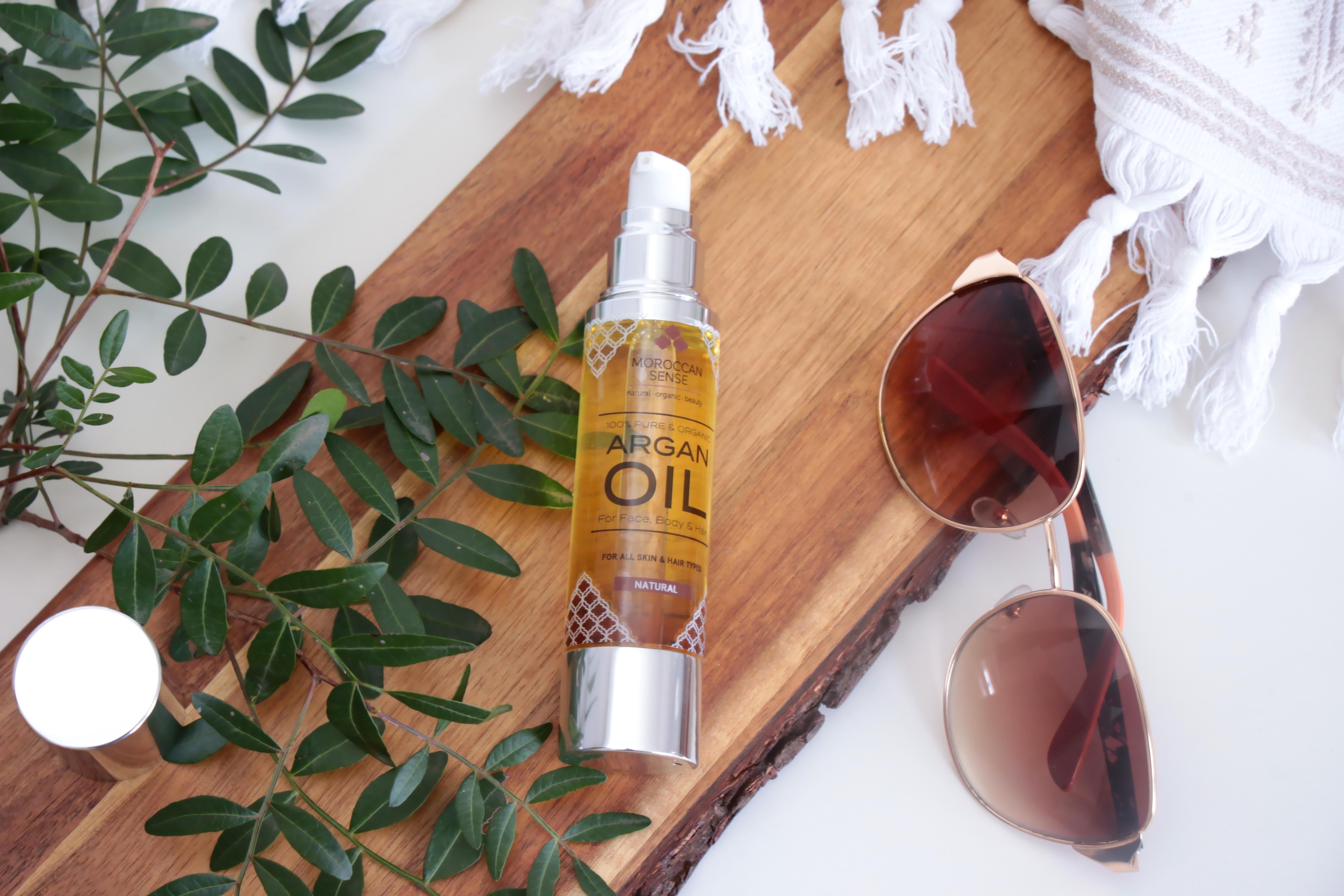 Skincare tipy pro jarní sezónu