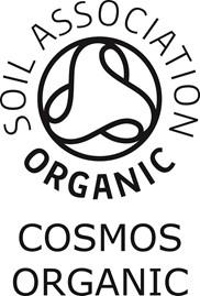 cosmos-organic-logo-300-dpi