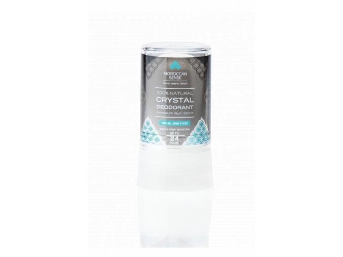 723 deodorant prirodni kamenec 120 g