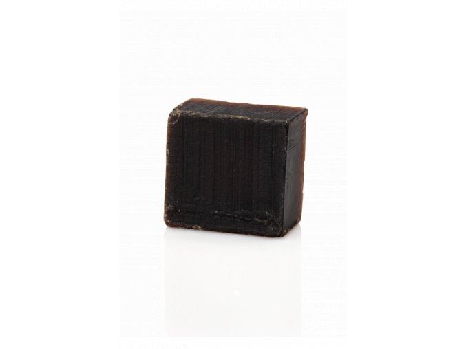 759 glycerinove mydlo s pizmem 120 g 0085