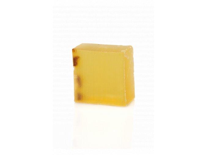762 glycerinove mydlo s pomerancovym kvetem 120 g 0086