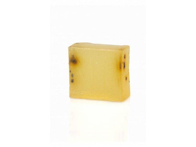 756 glycerinove mydlo se zelenym cajem 120 g 0084