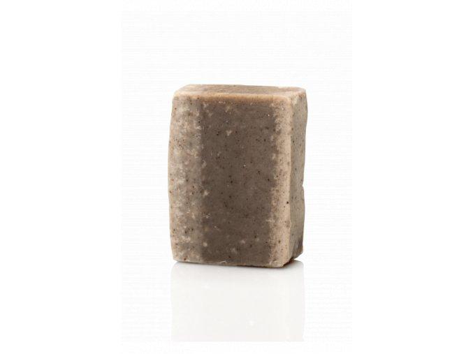 639 prirodni mydlo s jilem rhassoul a rozmarynem 005