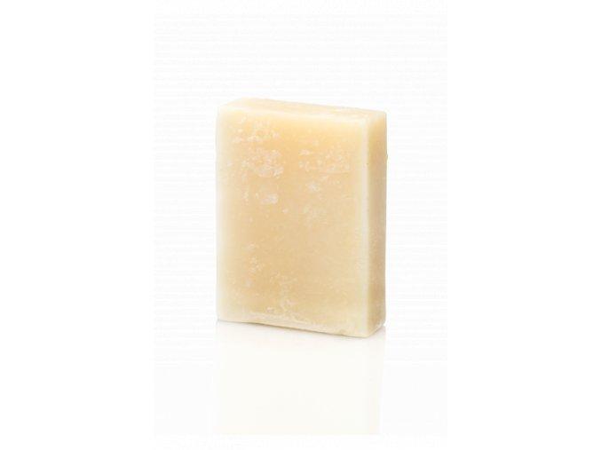 645 prirodni mydlo s mandlovym olejem a atlaskym cedrem 007