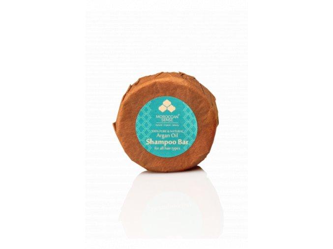 720 samponove mydlo s arganovym olejem 85 g