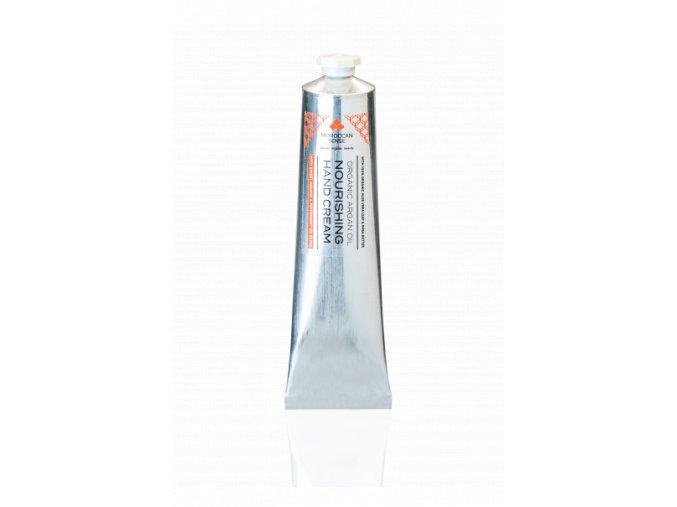 699 vyzivny krem na ruce pomeranc 75 ml