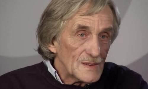 VIDEO: Dr. Heinrich Kremer o terapii buněčné symbiózy (Cellsymbiosis Therapy)