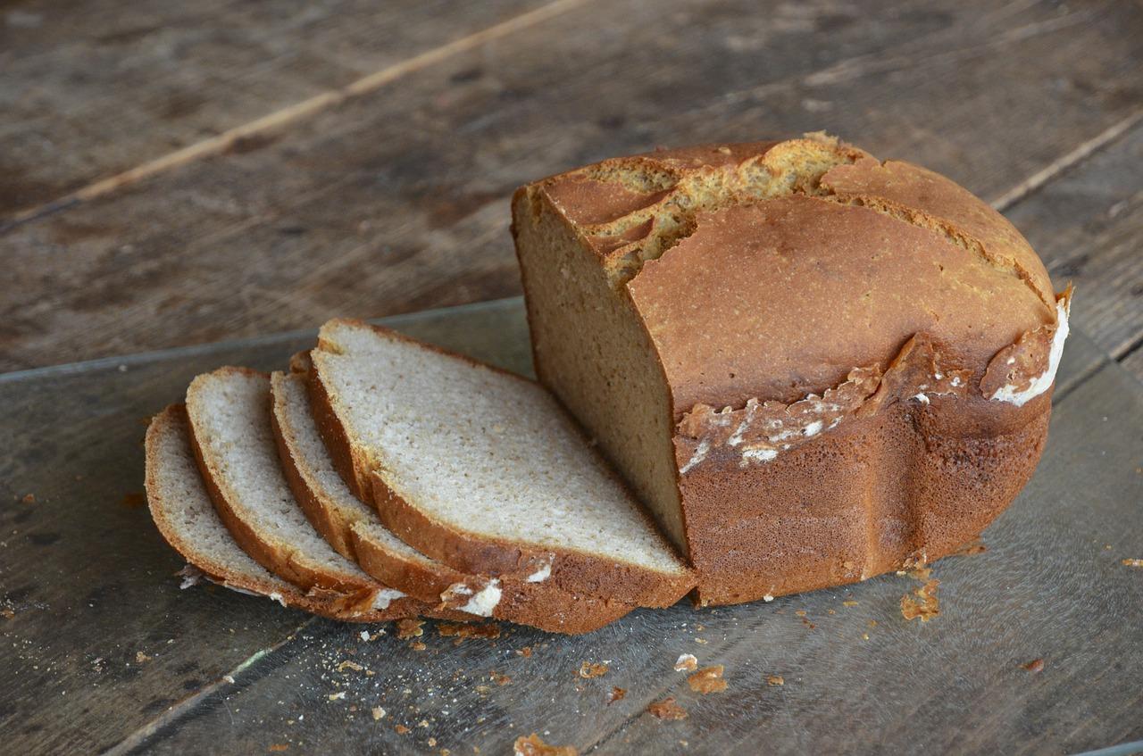alergie-na-lepek-psenicny-chleb