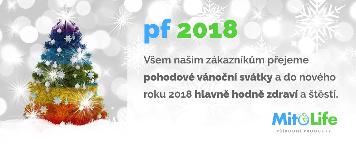 pf2018-mitolife