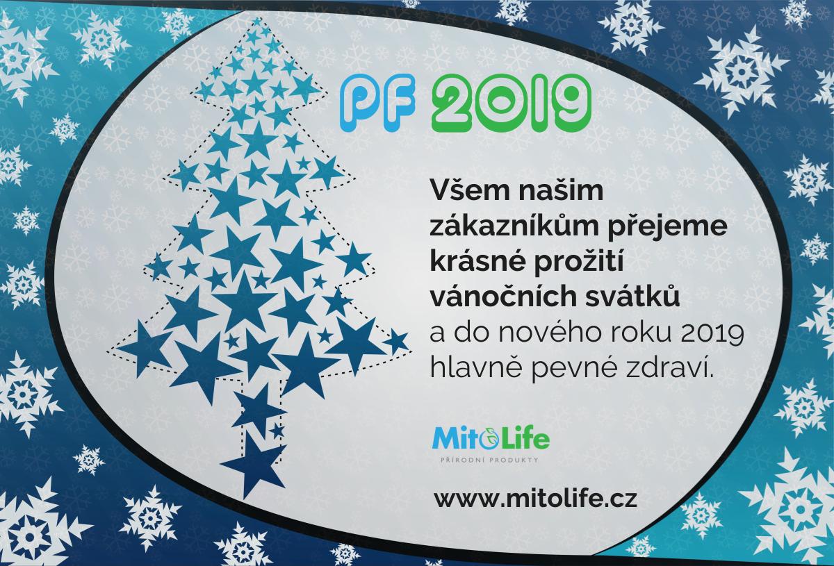 pf2019-mitolife02