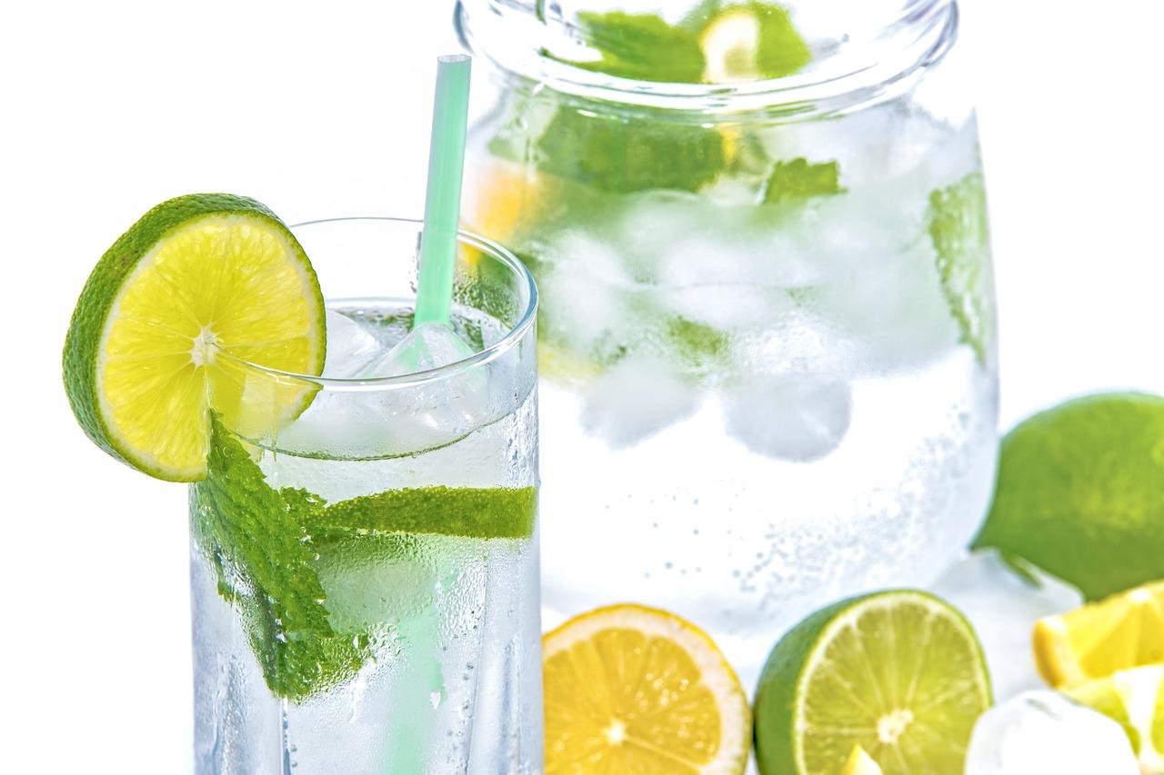 pitny-rezim