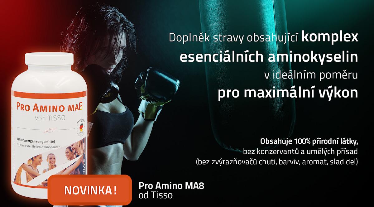 pro-amino-ma-8