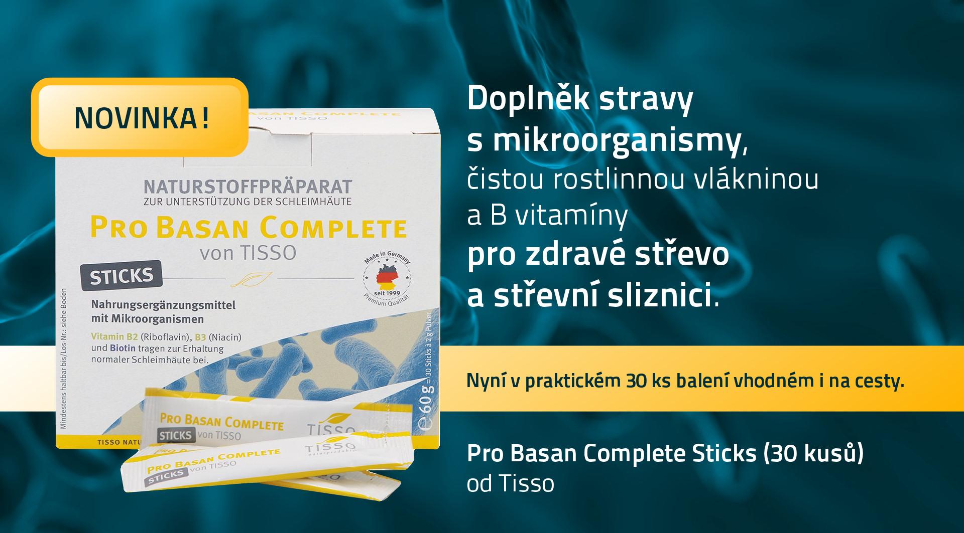 pro-basan-sticks-30ks