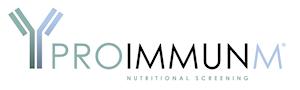 pro-immun-m