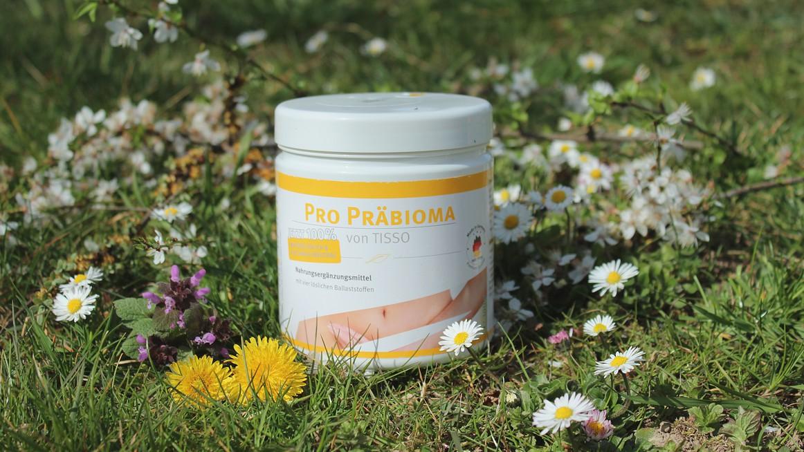 pro-prabioma_2