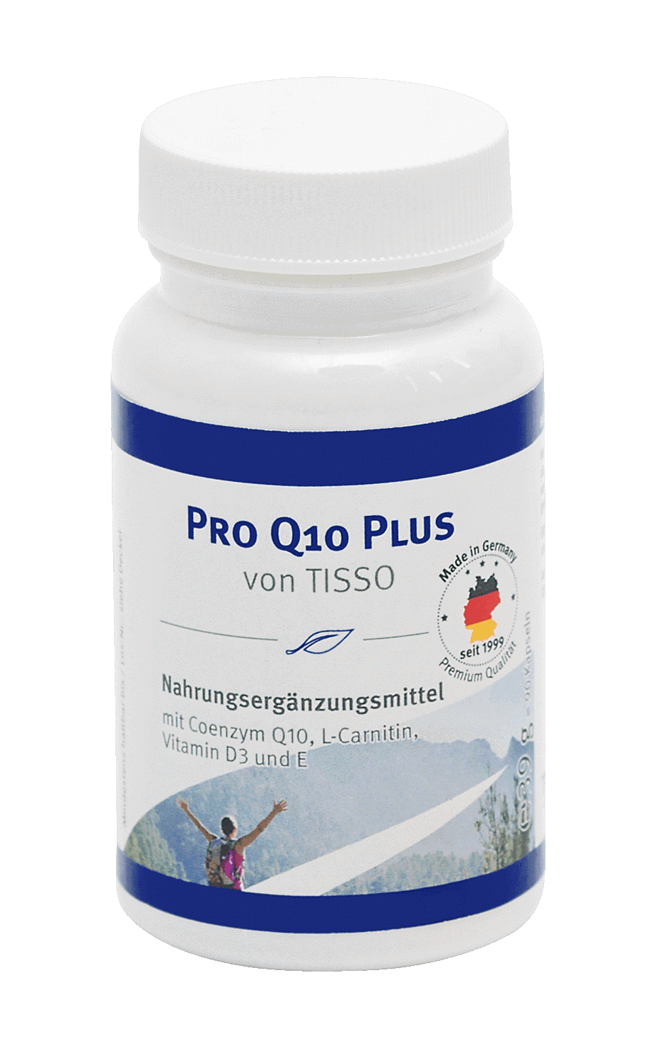 pro-q10-plus2