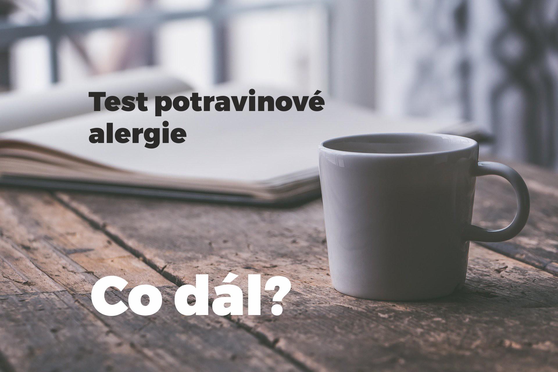 testy-alergie
