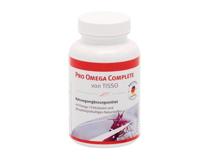 pro omega complete2