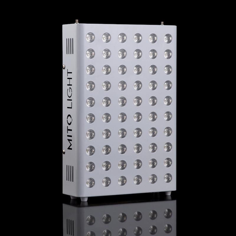 Mito Light Starter 2.0