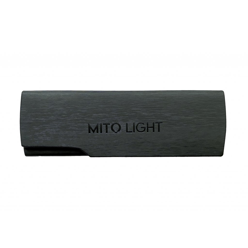 obal na blue blockers mito light 0