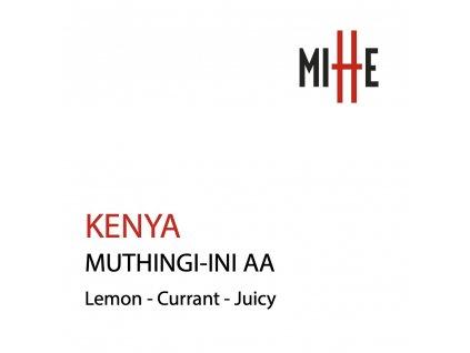 muthingiini