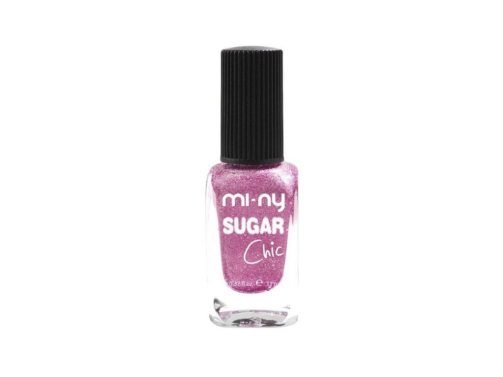smalto sugar chic cherry space (2)