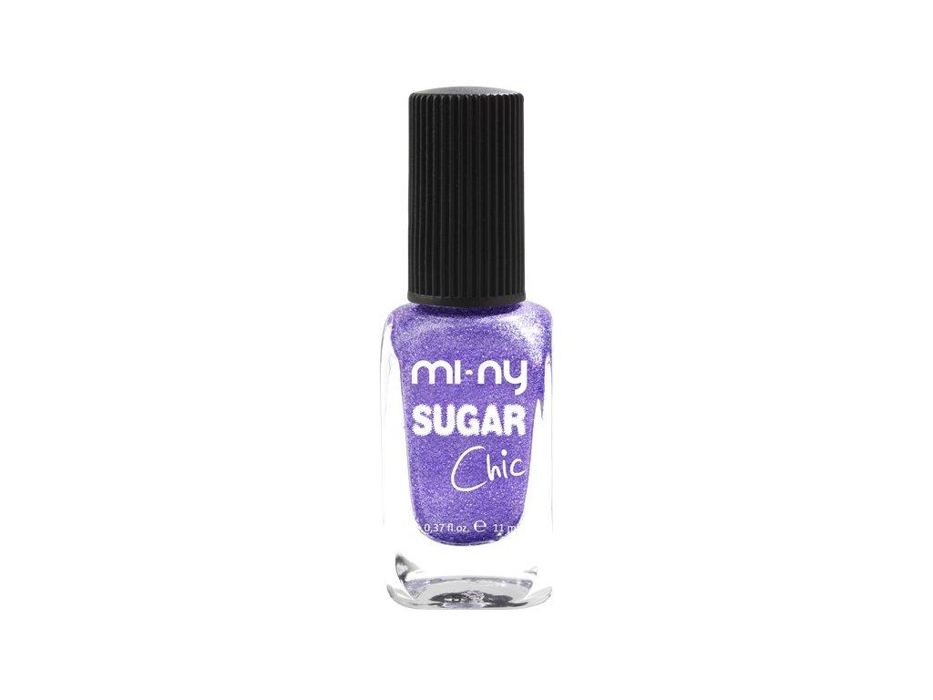 smalto sugar chic plum jelly