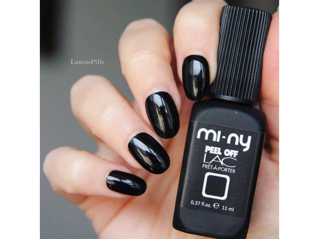 deep black (1)