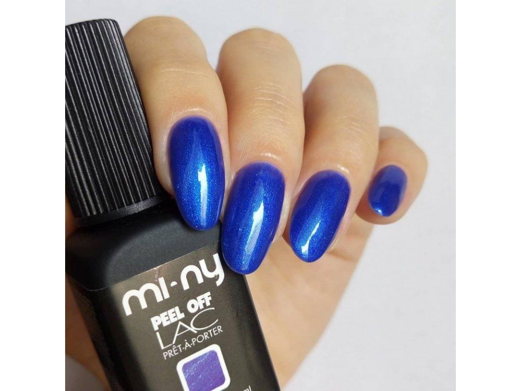 lapis blue (1)