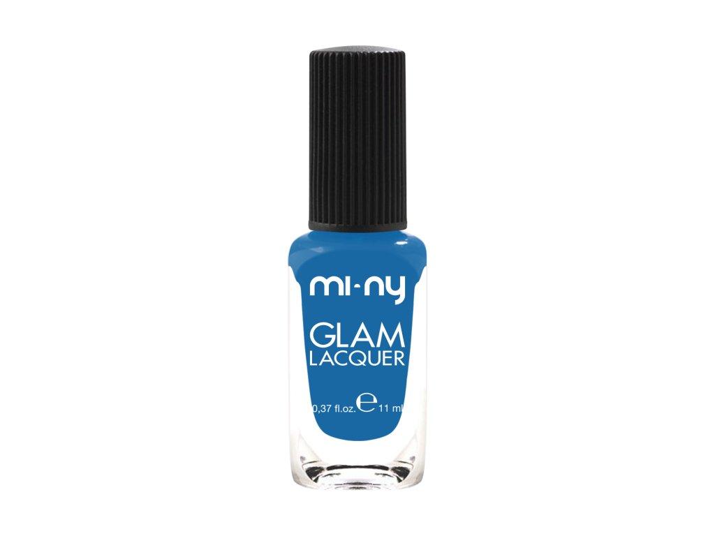 Blue Tata