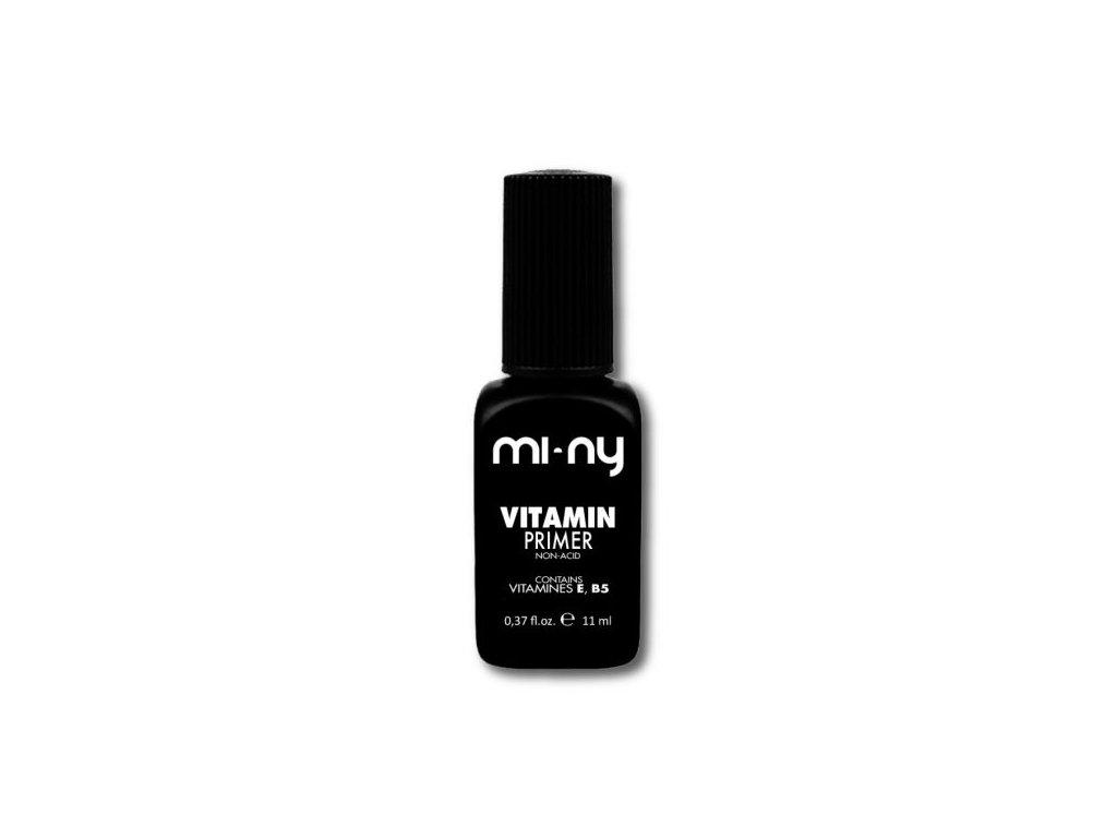 vitamin primer