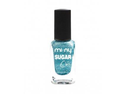 nailpolish sugar chic candy jupiter