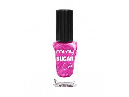 smalto sugar chic pink cake