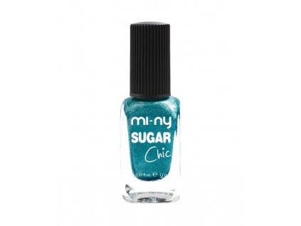 smalto sugar chic fashion candy (2)