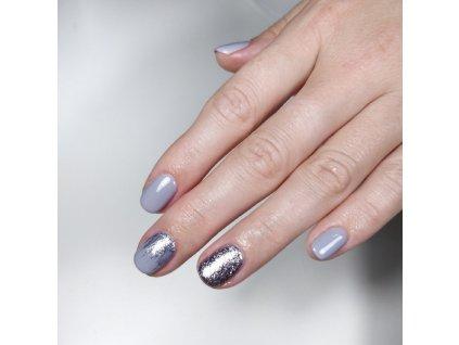 soft grey (3)