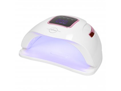 UV/LED lampa Alexis Star 2 72W