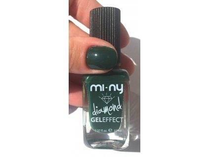Particular green