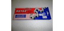 Šlapací řetěz BABETTA 210