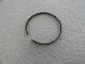 Pístní kroužek BABETTA 210, výbrus 1, 2, 3, 4