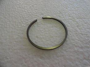 Pístní kroužek Jawa 250, výbrus 1, 2, 3, 4