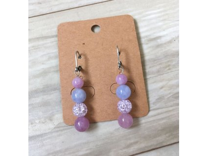 violet1