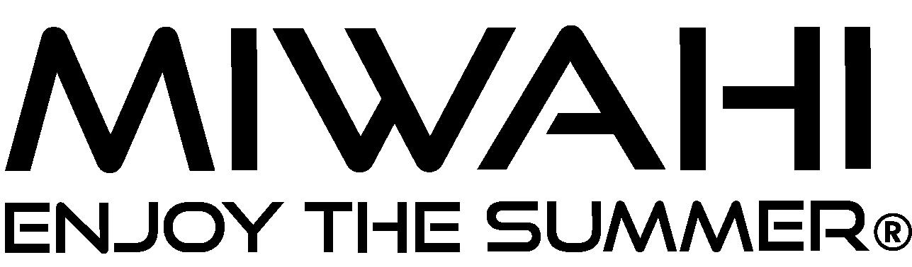 Miwahi