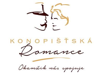 Konopišťská romance