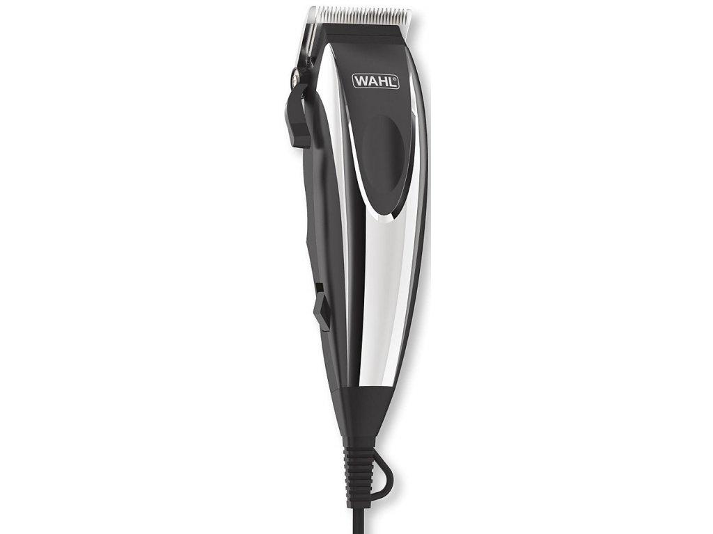 WHL-9243-2616 22-dílný zastřihovač vlasů HOMEPRO