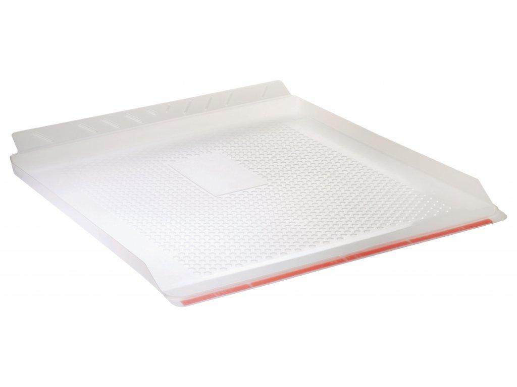 Odkapávací zásobník pod ledničku/mrazničku, 60 cm, Electrolux 9029793297