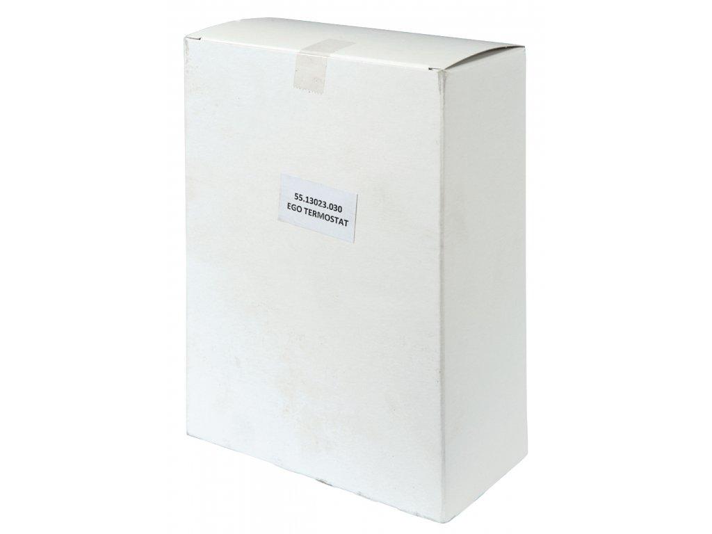 Termostat Produktové Označení Originálu 55.13023.030